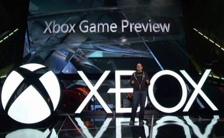 xbox-preview-program-invite
