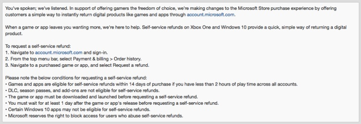 xbox-refund-policy-changed