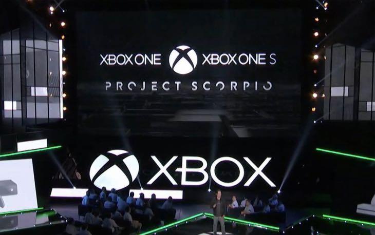xbox-scorpio-4k-tv