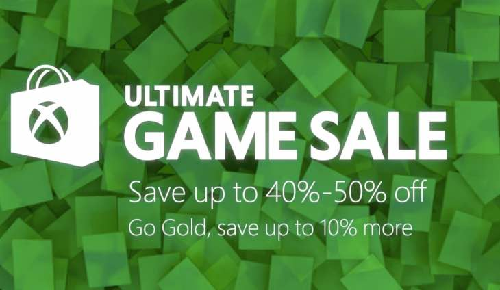 xbox-ultimate-game-sale-2015-games