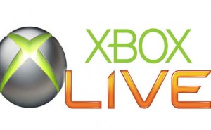 Xbox Live not down for all, status fine in UK