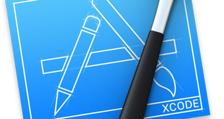 Xcode 6 beta teases iPad, iPhone Phablet in iOS 8 sim
