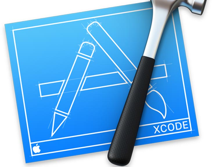 xcode-6-beta