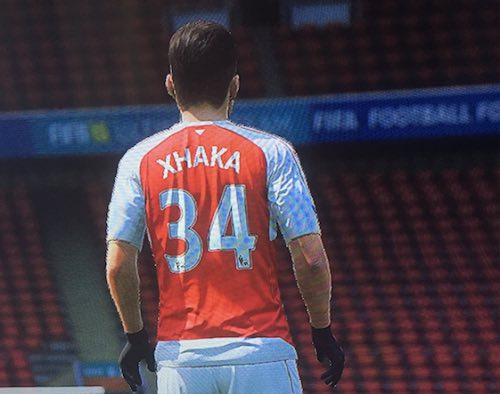 xhaka-transfer-arsenal-2016