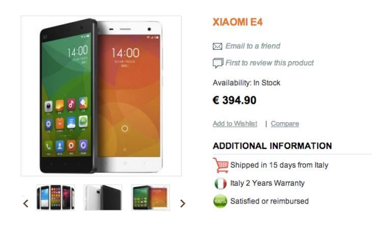xiaomi-mi4-india-release-date