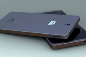 Xiaomi Mi4 review before India, US release