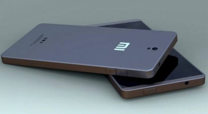 Xiaomi Mi4 Review Before India US Release Product