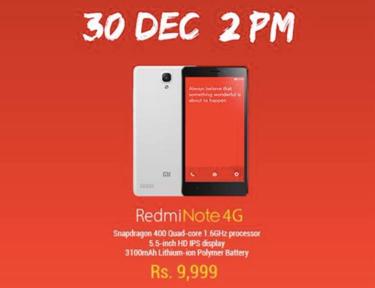 xiaomi-redmi-note-4g-india-review