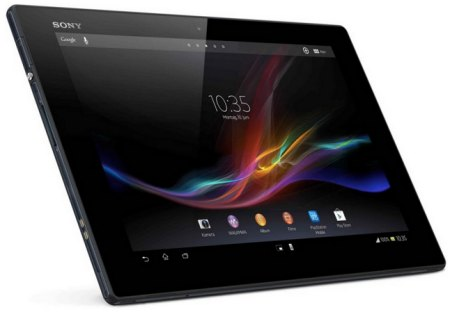 xperia-tablet-z2-headphones