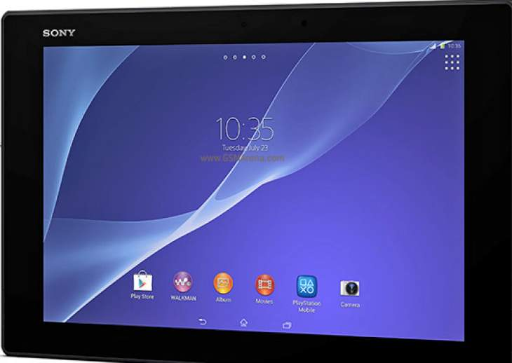 xperia-tablet-z2-lollipop