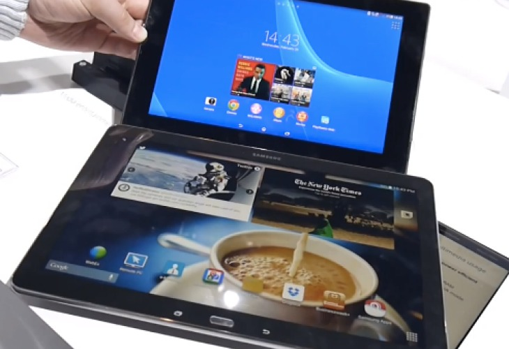 xperia-tablet-z2-vs-galaxy-note-pro-review
