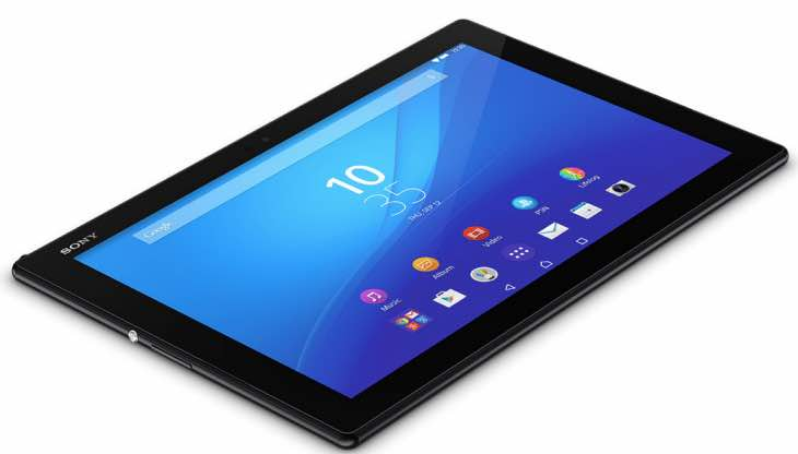 xperia-tablet-z4-side