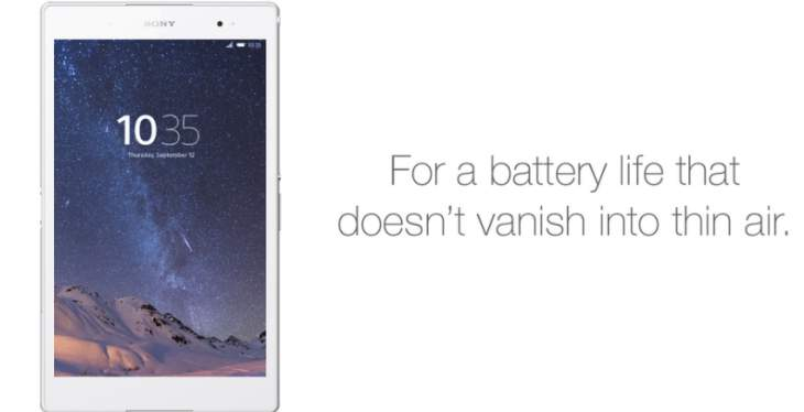 xperia-z3-tablet-compact-battery-life