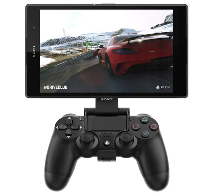 xperia-z3-tablet-compact-ps4
