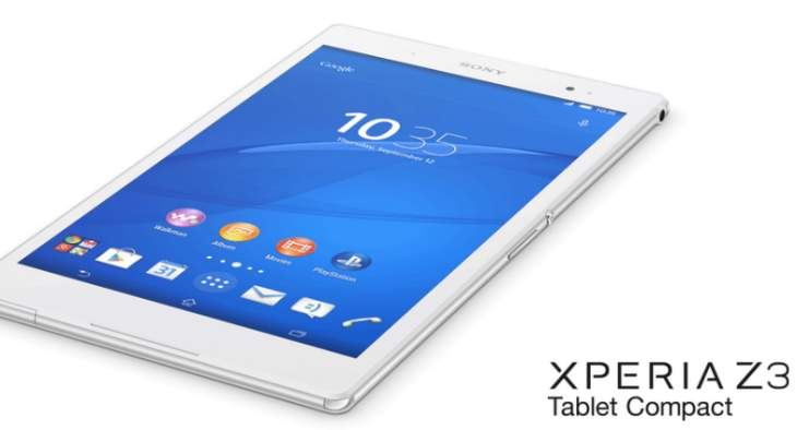 xperia-z3-tablet-price