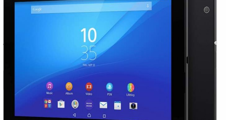 Xperia Z4 Tablet price in US, India expectations