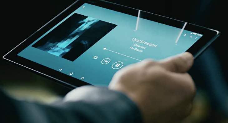 xperia-z4-tablet-sony