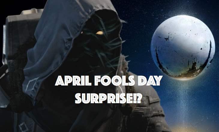 xur-april-fools