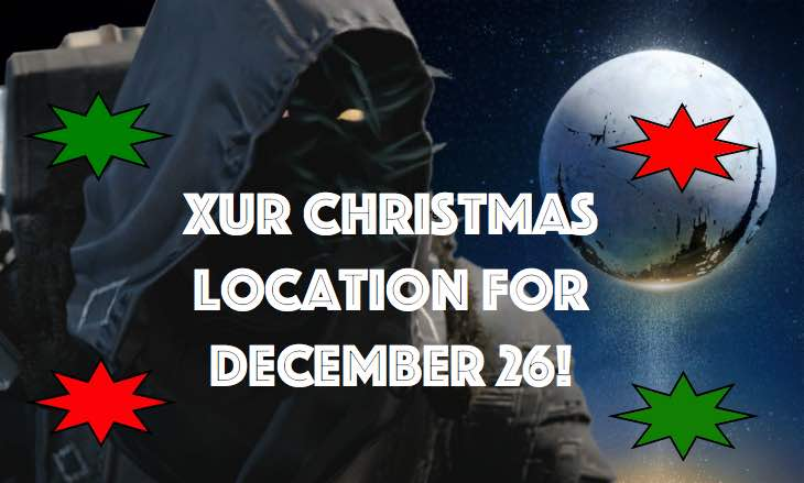 xur-christmas-location-destiny