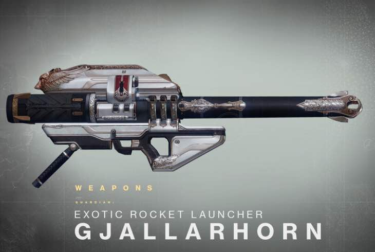 xur-gjallarhorn-july-3