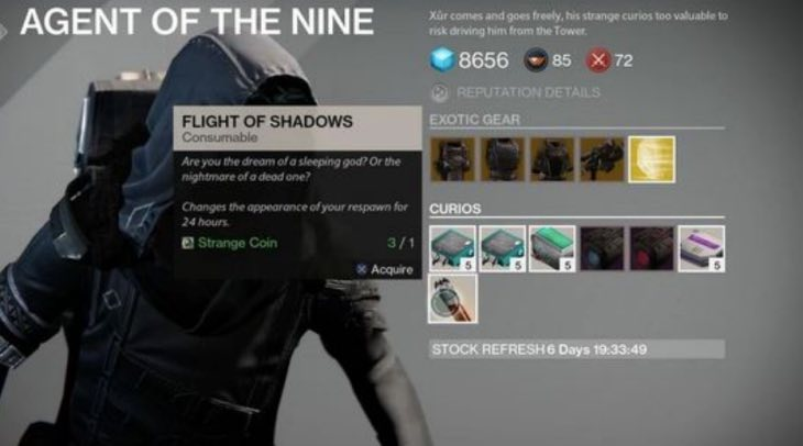 xur-halloween-items-flight-of-shadows