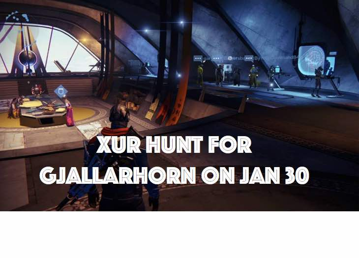 xur-hunt-for-gjallarhorn