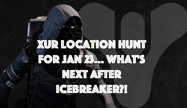 xur-icebreaker-jan-23