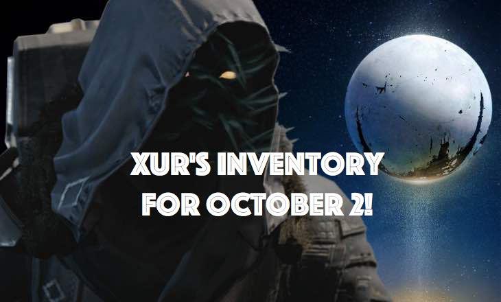xur-inventory-october-2