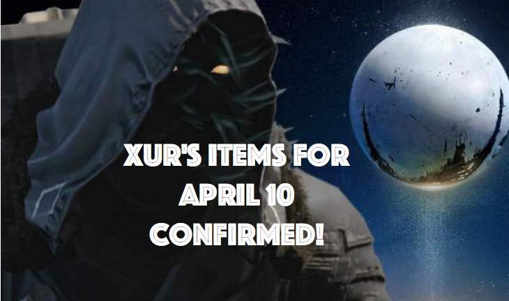 xur-items-inventory-april-10