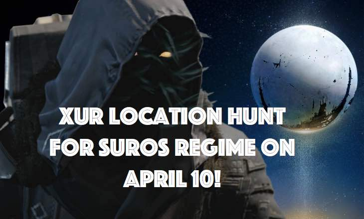 xur-location-april-10