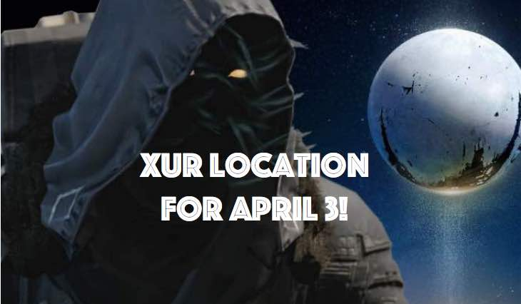 xur-location-april-3-destiny