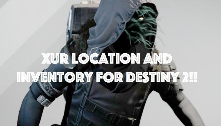 xur-location-destiny-2-inventory