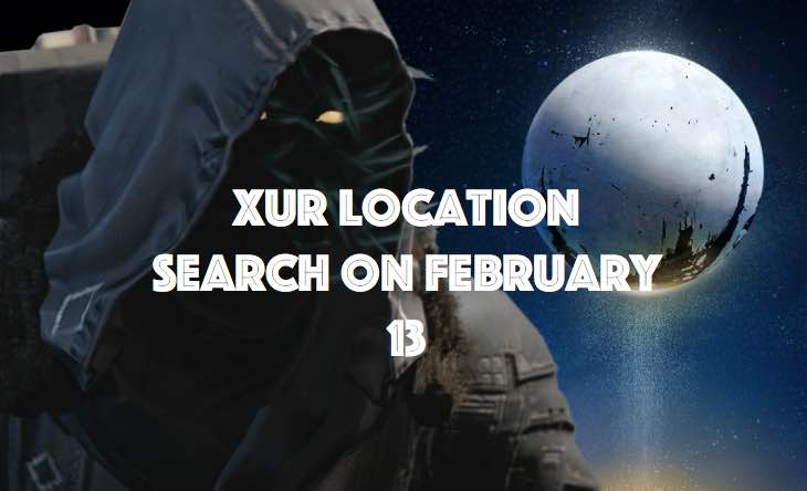 xur-location-february-13