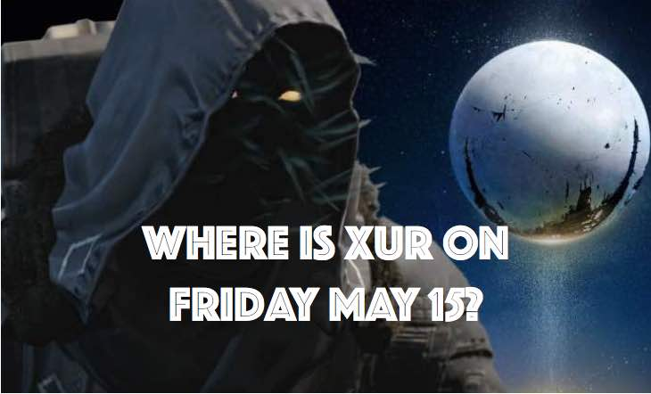 xur-location-friday-may-15