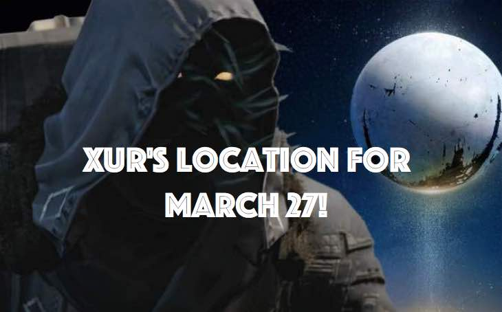 xur-location-march-27-destiny
