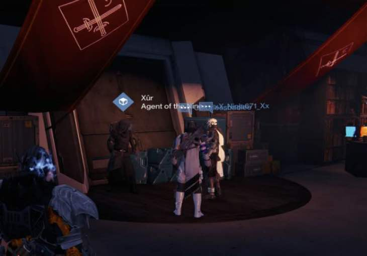 xur-location-march-27-today