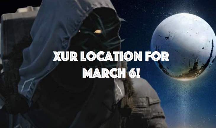 xur-location-march-6