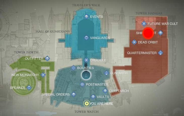 xur-map-copy-1