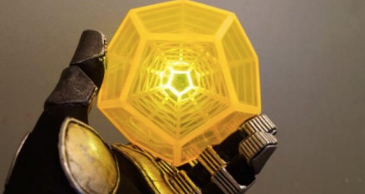 Find where the new Xur location is for Jan 29 today