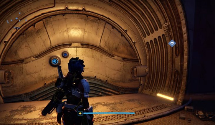 xur-reef-door-wont-open