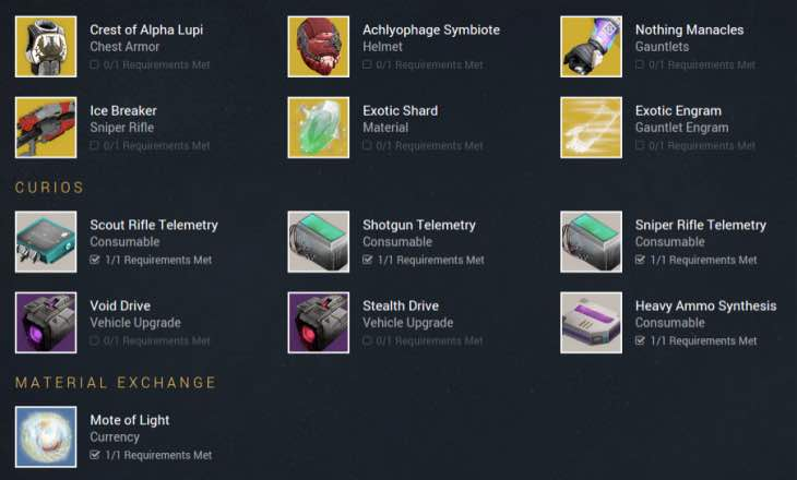 xur-selling-items-june-5