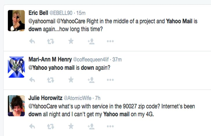 yahoo-mail-down-june-23