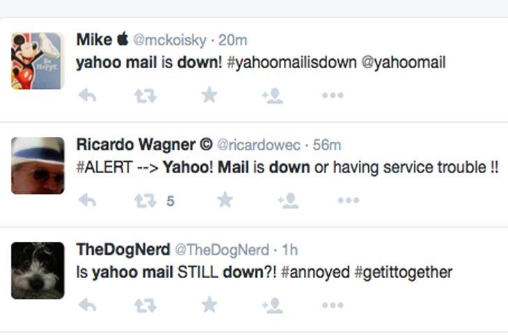 yahoo-mail-down-may-20-2015