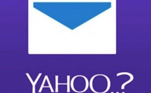 Yahoo Mail desktop server problems acknowledged