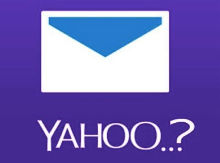 yahoo-mail-down-october-2014