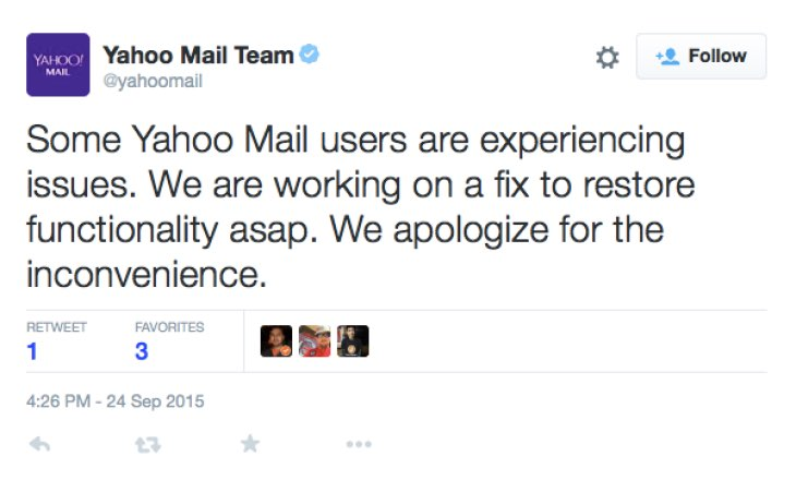 yahoo-mail-down-september-24