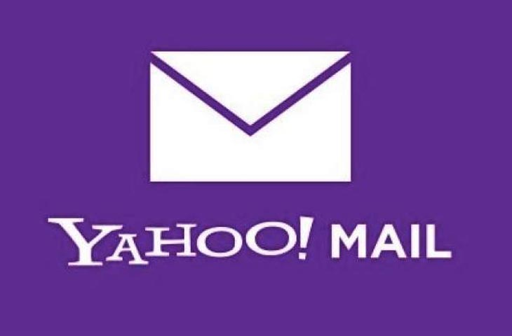 Daniel Auto Sales >> Yahoo Mail server problems testing patience – Product ...
