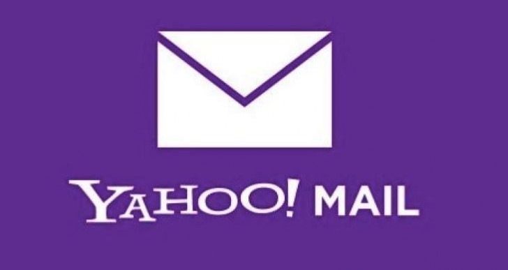 Yahoo Mail login down, not working again