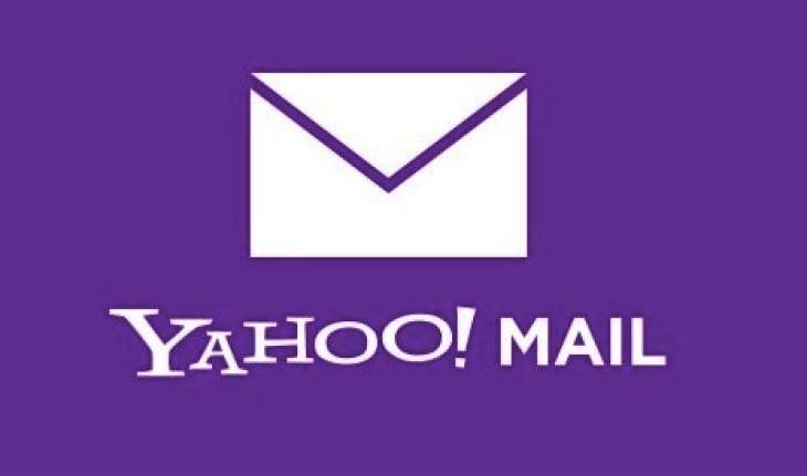 yahoo-mail-not-working-again-oct-2014