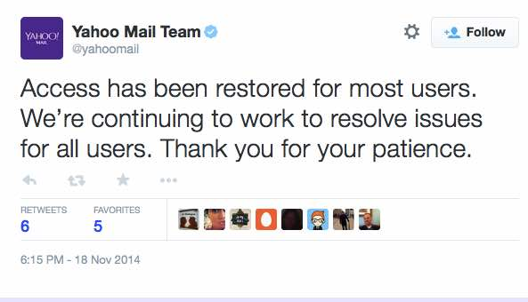 yahoo-mail-not-working-november-2014